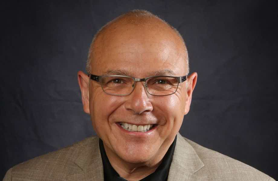 Franchise Owner of Primrose School Gary Baude
