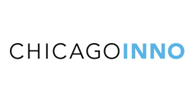 Chicago inno logo