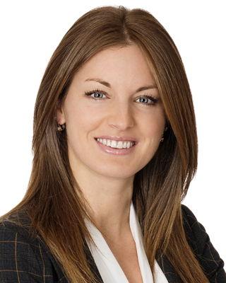Michelle Poirier Asselin