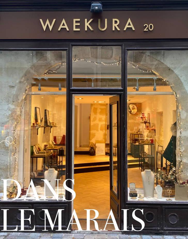 waekura-rue-des-rosiers