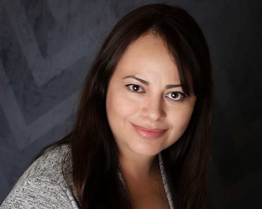 Ms. Aracely , Support Lead Teacher