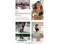 Private Yoga Class for 10 of Your Friends with NikkiFitness!