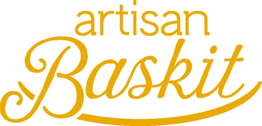 Artisan Baskit