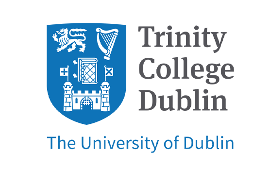 Intelligent Work: Research Initiative with Zarion and TCD