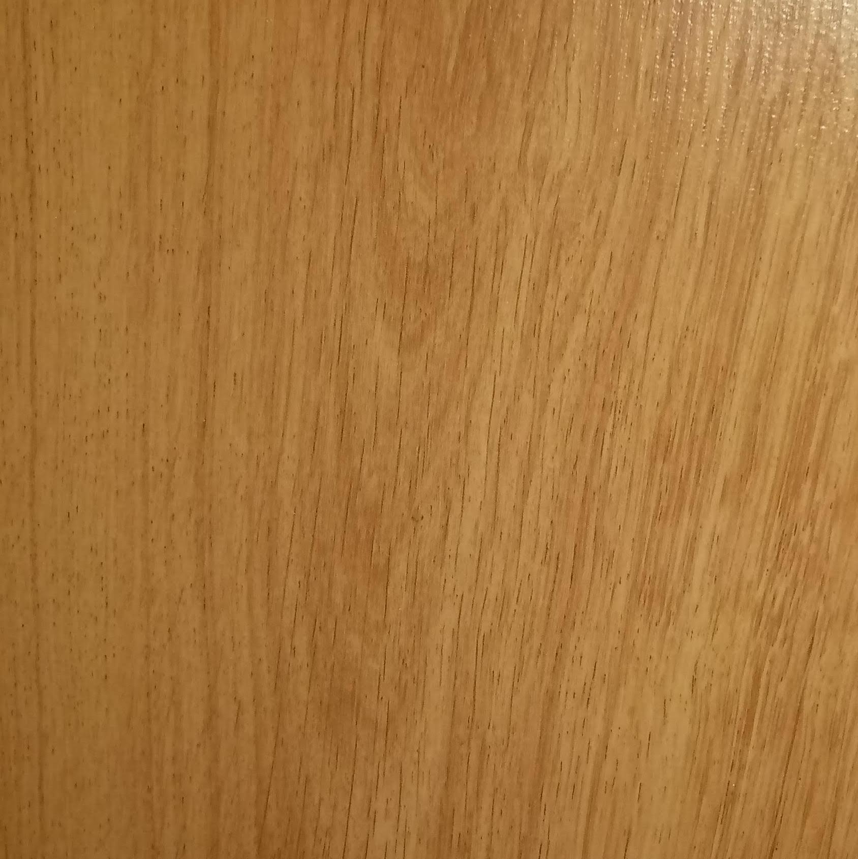 Oak Blonde 316