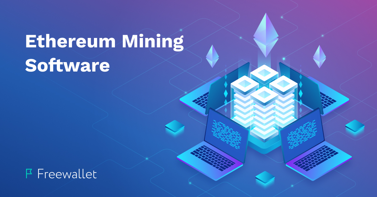 what are the best programs for mining cryptocurrency