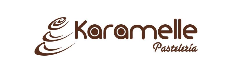 Karamelle