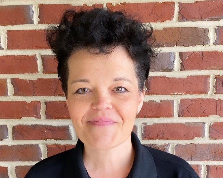 Sonya Webb , Toddler Teacher