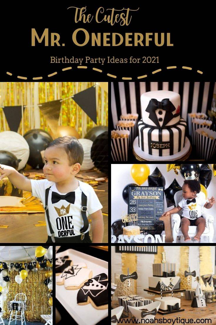 the cutest mr onederful birthday party ideas 2021 cute mr onederful first birthday outfits and ideas