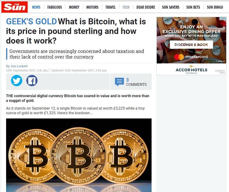 liberty reserve vs bitcoin)