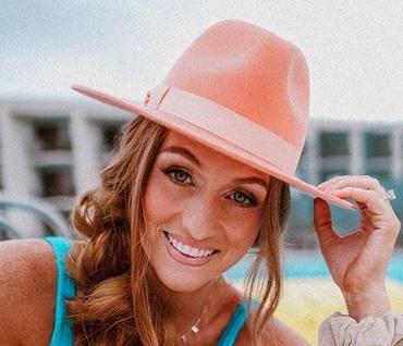 Katie yovin avatar