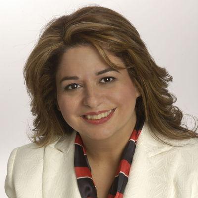 Karen Kazandjian