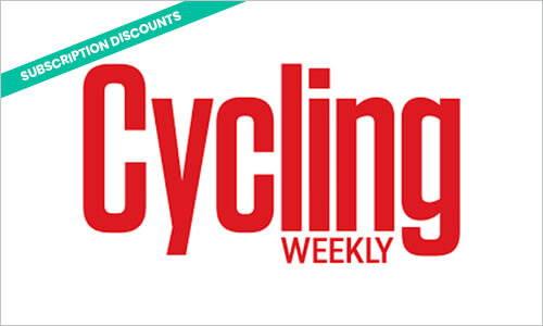 Spatzwear Outlet | bikeZaar