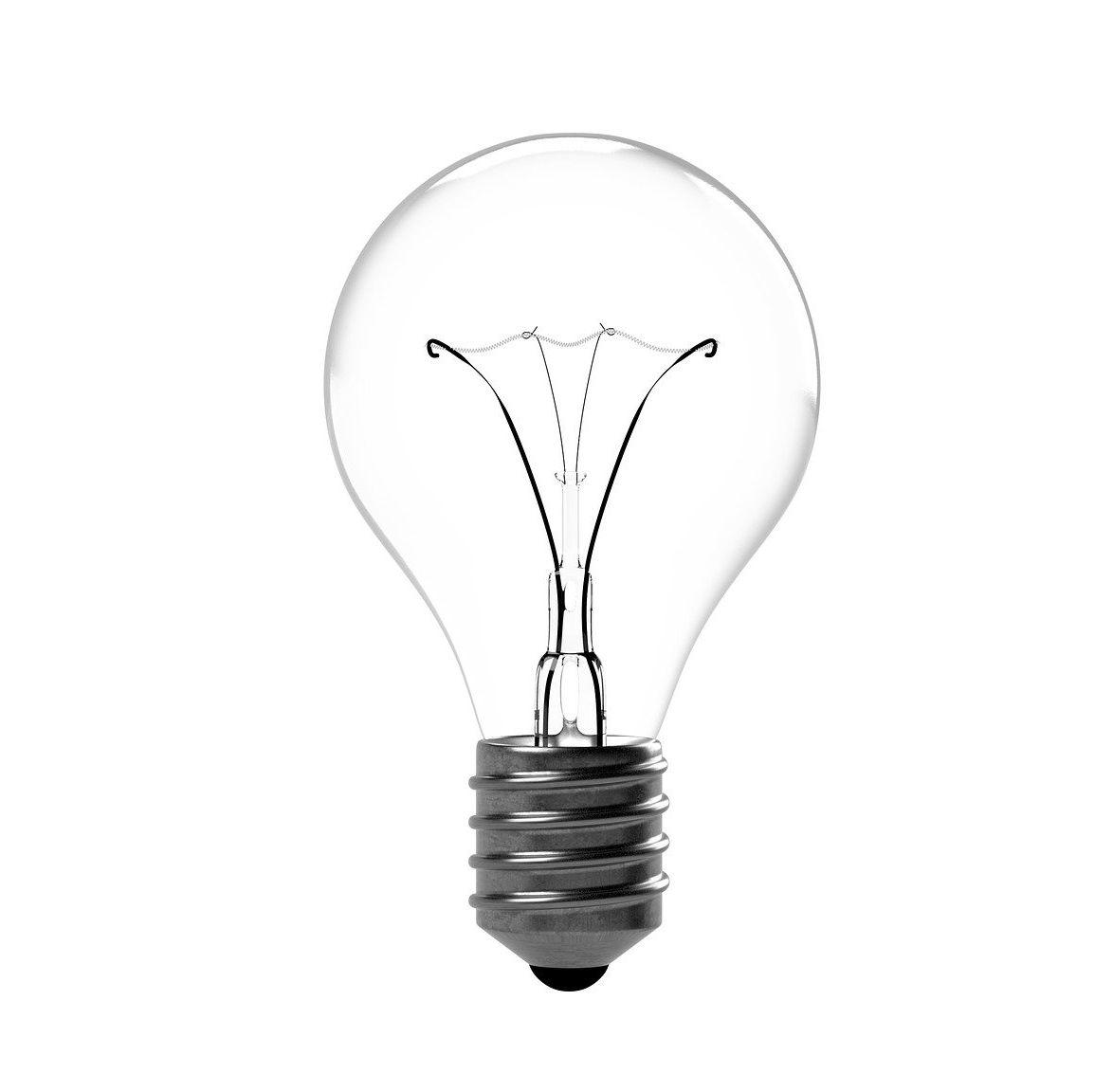 Lightbulb 1875255 1920