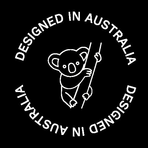 sheets designed in australia