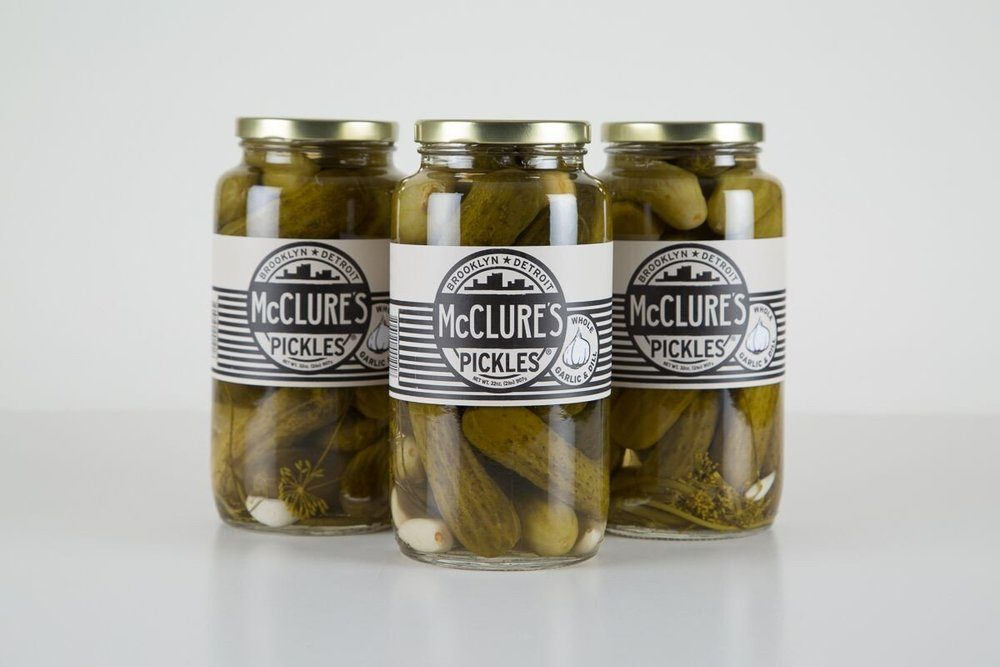 Paper_Plane_-_McClure_s_Whole_Garlic_Dill_Pickles_2_2048x2048.jpg