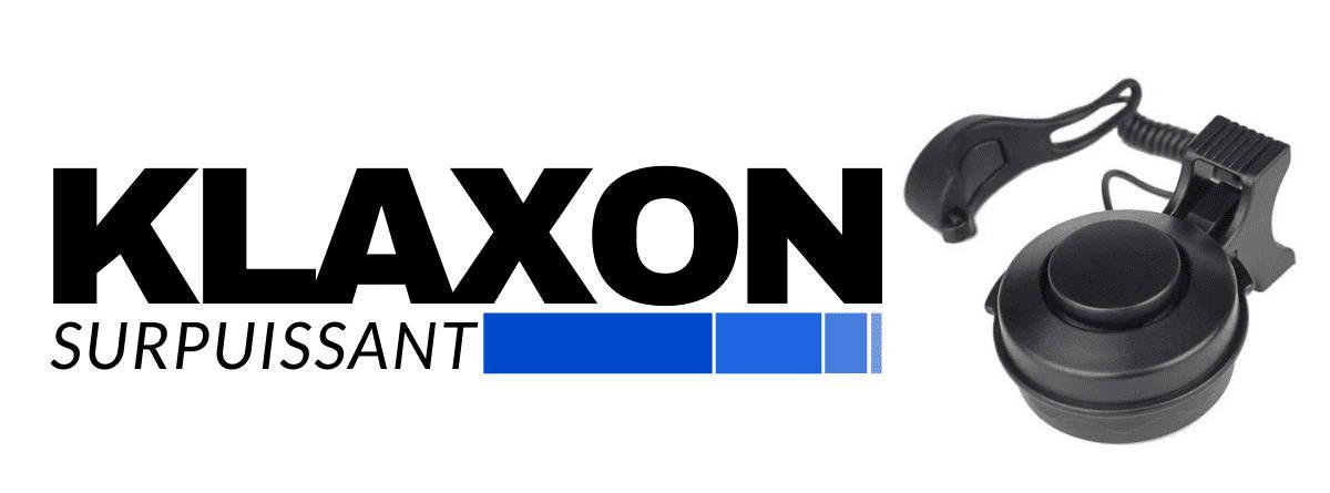 klaxon-trottinette-electrique