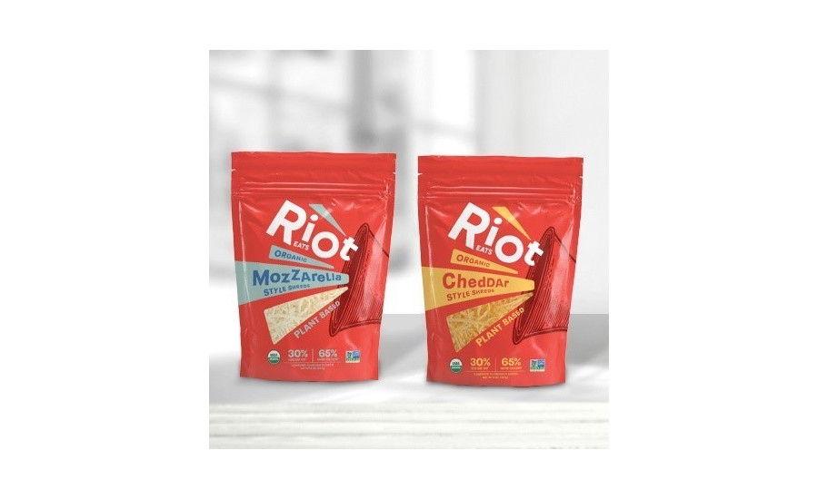 Riot-Eats.jpg