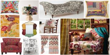 furnishing-forum -blog-image