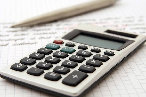 How to Calculate Macros