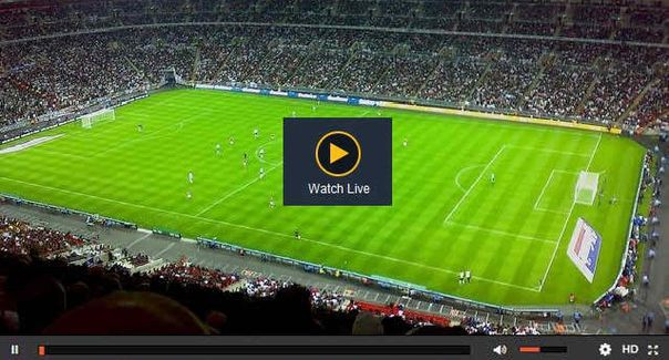 Image result for UEFA European Championship Qualifying watch live now