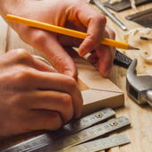Carpenter, Framework - Lewisham NSW - $45ph plus allowances Thumbnail