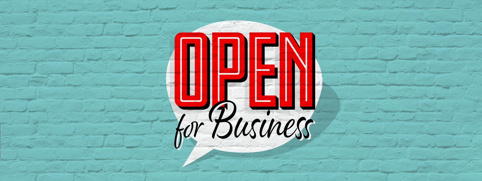 Affiliated Mortgage is open for business