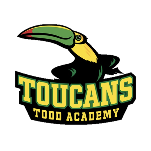 Todd Academy PTSA