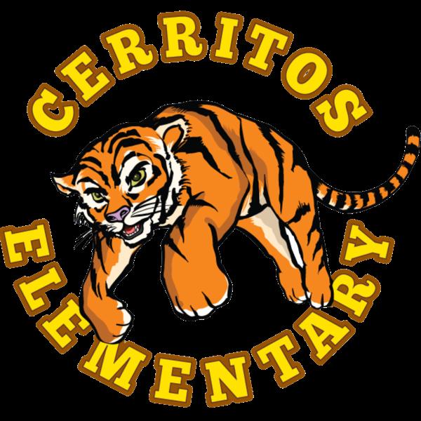 Cerritos Elementary PTA