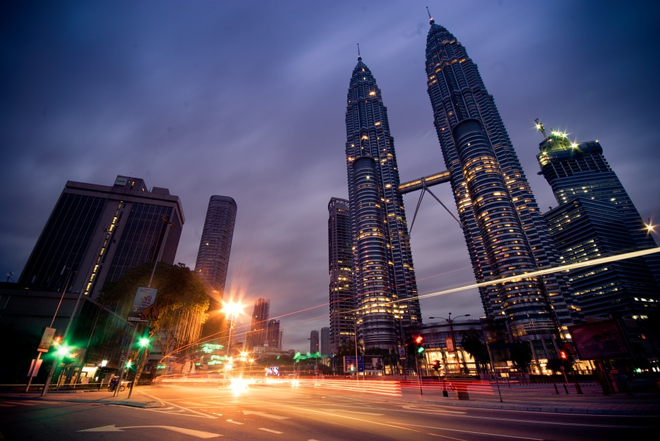 5 redenen waarom je als ondernemer aan de slag moet gaan in Maleisië