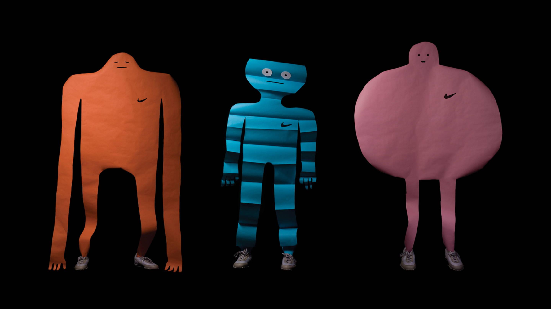Nike78