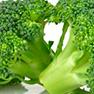 fastblast daily essentials contains organic broccoli