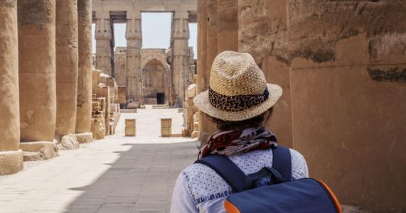 bucket-list-activities-egypt-tour