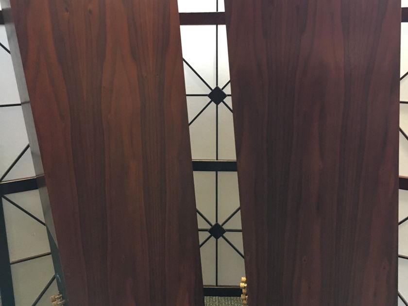 PMC Twenty.26 floorstanding speakers