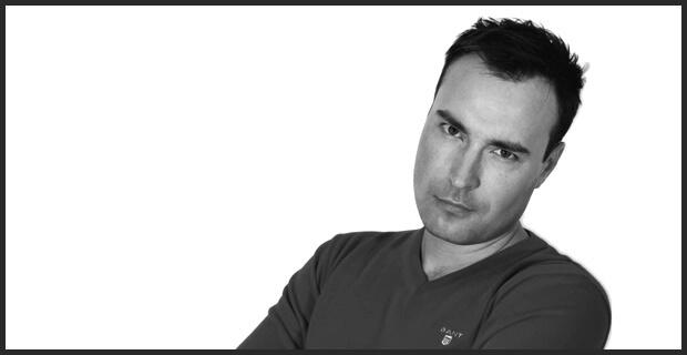 Умер Герман Полынцев - Новости радио OnAir.ru