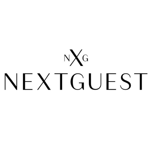 NextGuest Digital