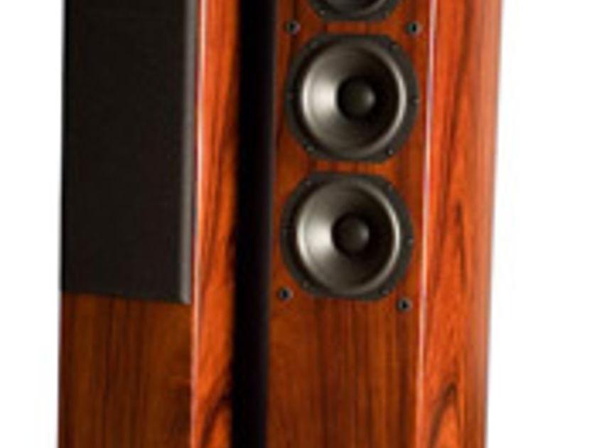 ERA D-14 New Cherry speakers save $1250