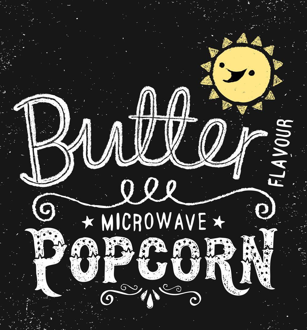 5_Pams-Popcorn_Typography-close-ups-Butter.jpg
