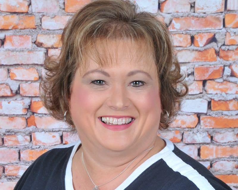 Cindy Fletcher , Chef