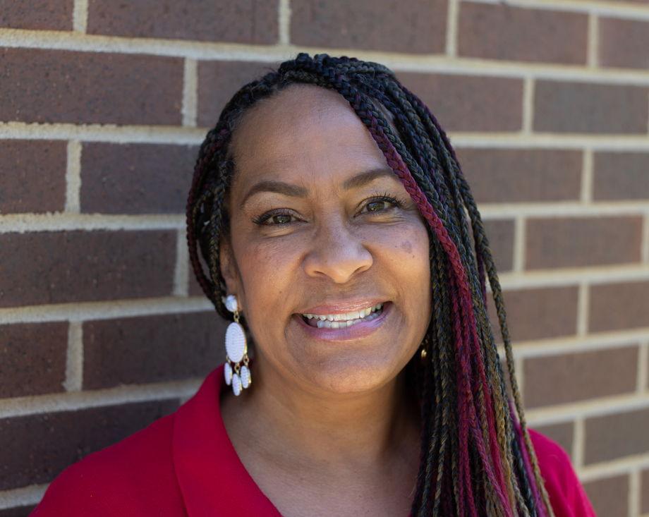 Mrs. Hill , Lead Pre-Kindergarten Teacher