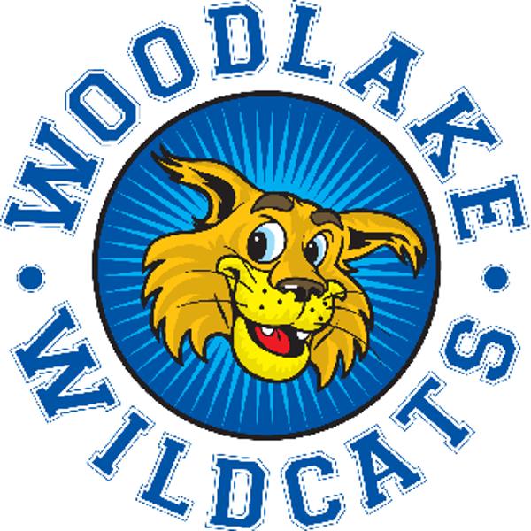Woodlake Avenue Elementary PTSA