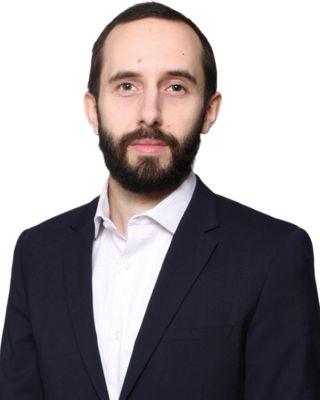 Maxime Dionne