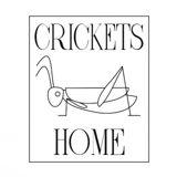 Crickets home