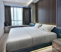 exagono-design-concept-contemporary-modern-malaysia-others-bedroom-interior-design