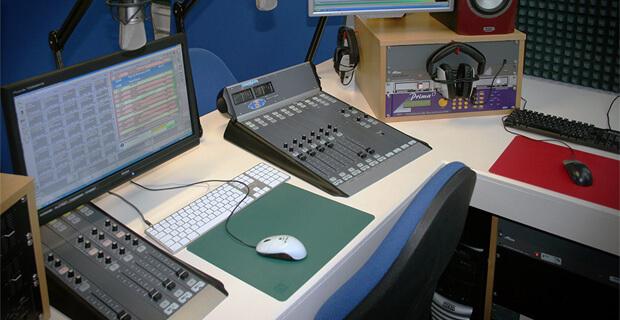 Радиостанция «Большого залива» начала вещание на Гонконг, Макао и Гуандун - Новости радио OnAir.ru