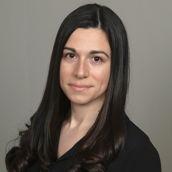 Miss Lauradonna  D'Antoni  DPT, Physical Therapist