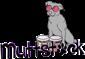 Muttstock Alberta Rescue Benefit Society logo