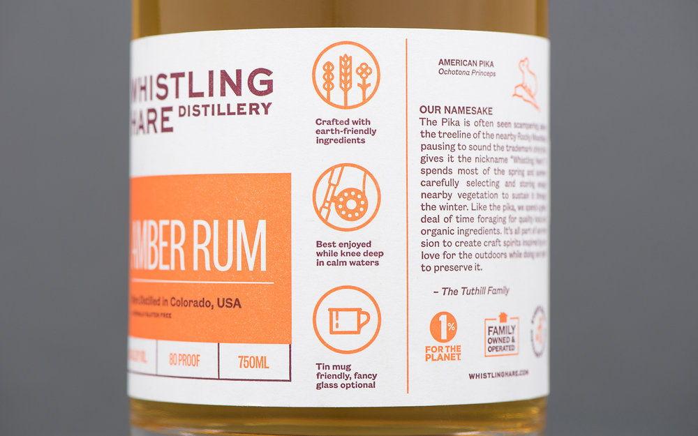 cast-iron-design_whistling-hare-label-amber-rum-detail.jpg