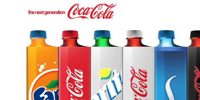 12_27_10_coke.jpg