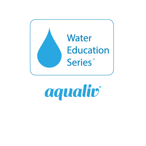 Reverse Osmosis Water Education